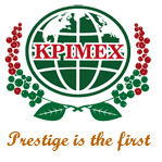 KPIMEX IMPORT EXPORT & TRADING CO., LTD.